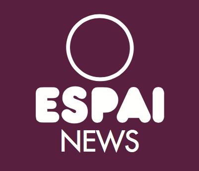 ESPAINEWS Juliol 2018