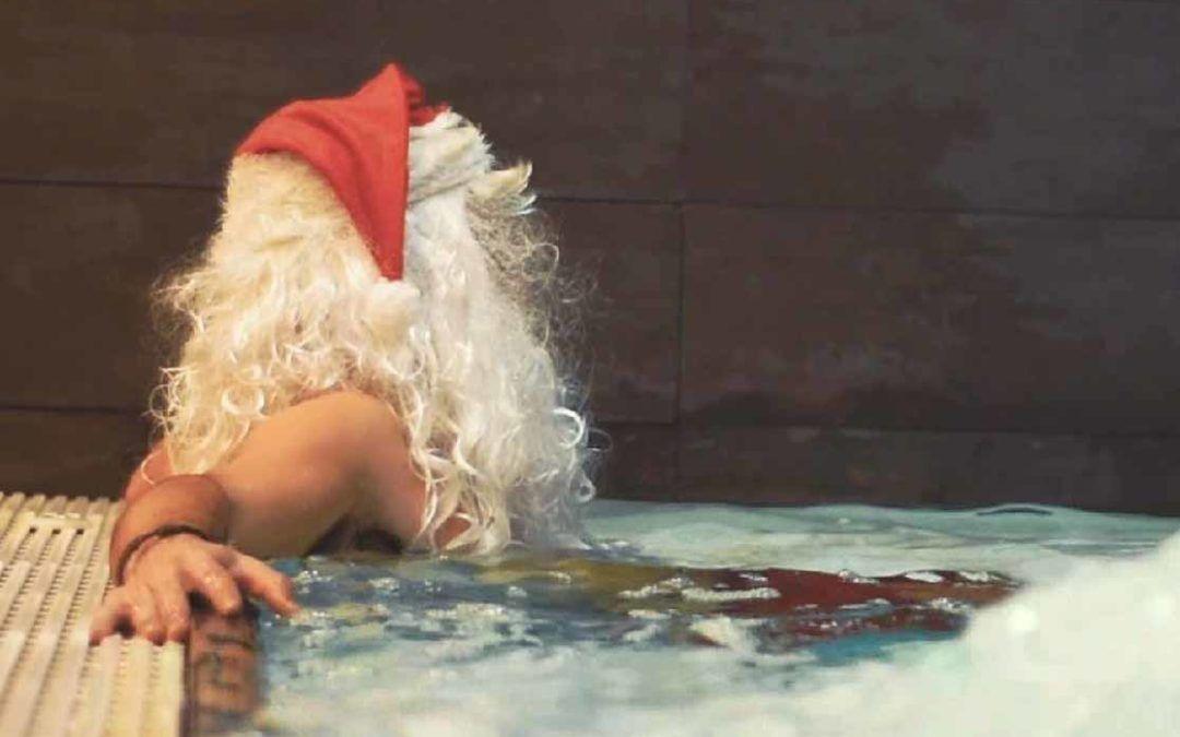 Horaris per les Festes de Nadal